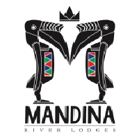 Mandina Lodges