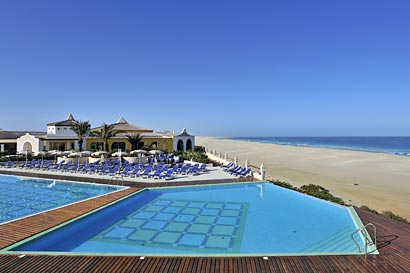 Iberostar Club Boa Vista
