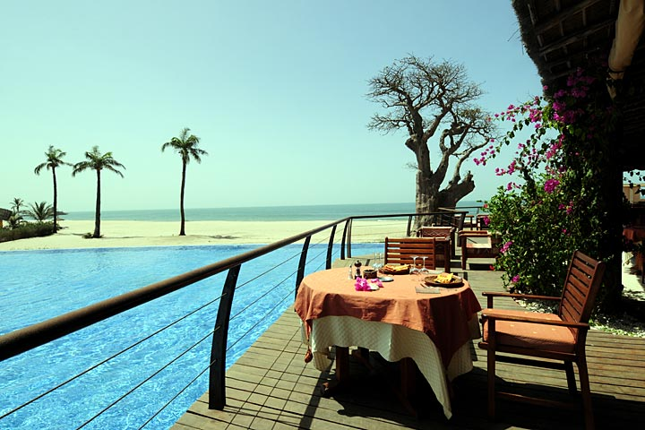 1000 images about hotels resorts unusual boutique for Unusual boutique hotels