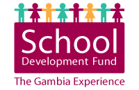 School Development Fund
