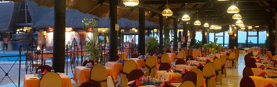 Kudula Restaurant