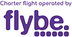 Flybe Airways