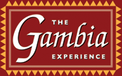 The Gambia Experience