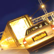 Travel By Eurotunnel & Ferry Crossings
