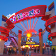 Disney� Village & Extras