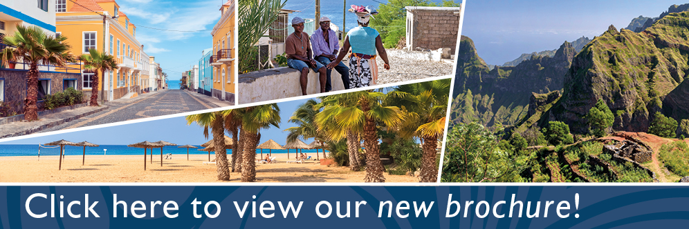 The Gambia Experience Brochure 2020-2021