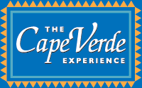 The Cape Verde Experience